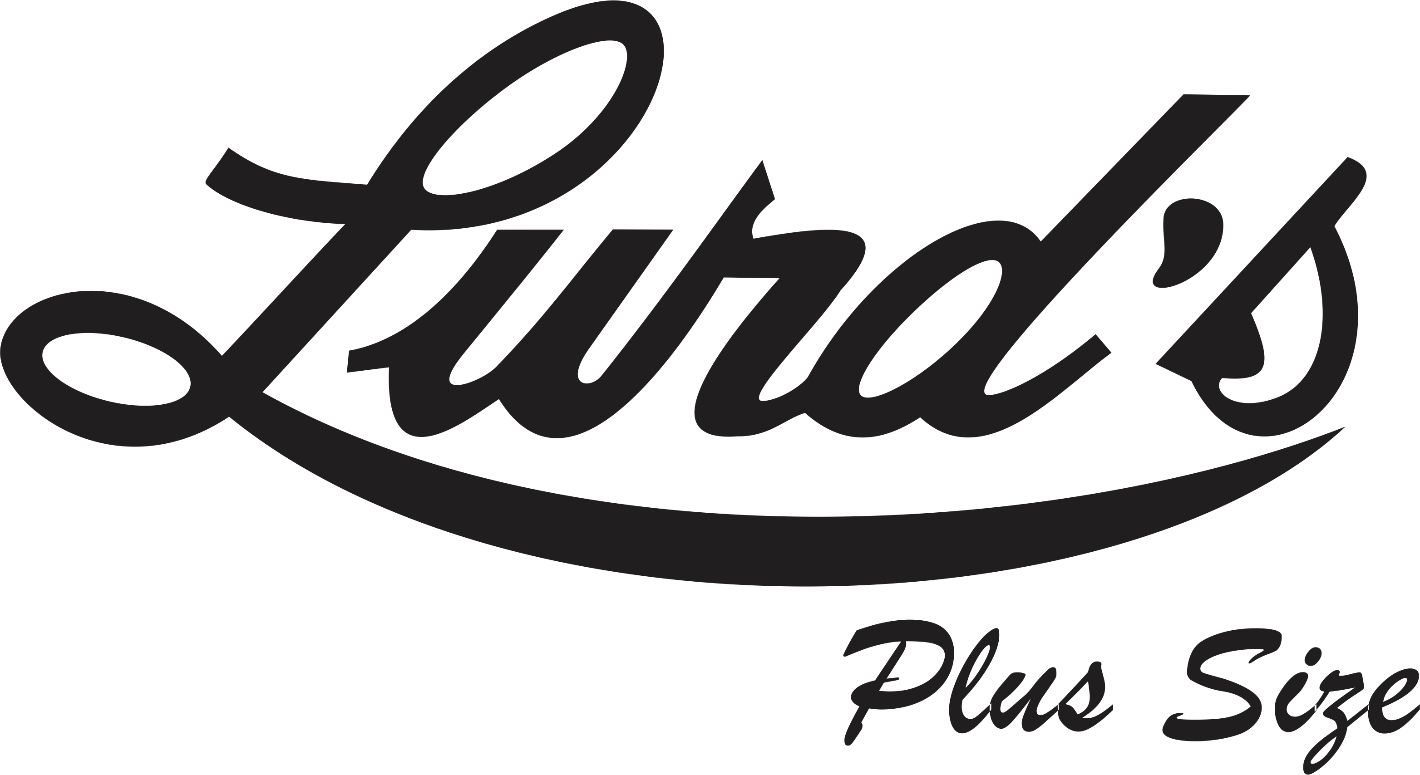 Lurd's