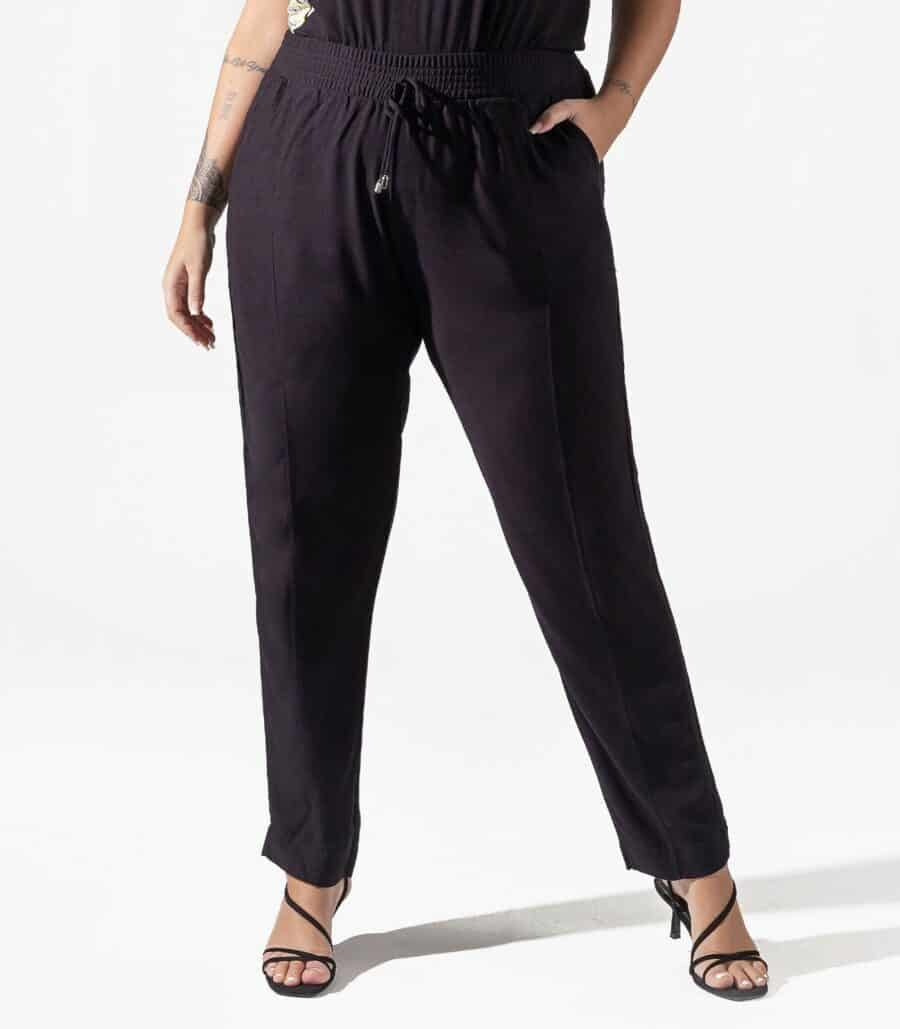 calça feminina s00730