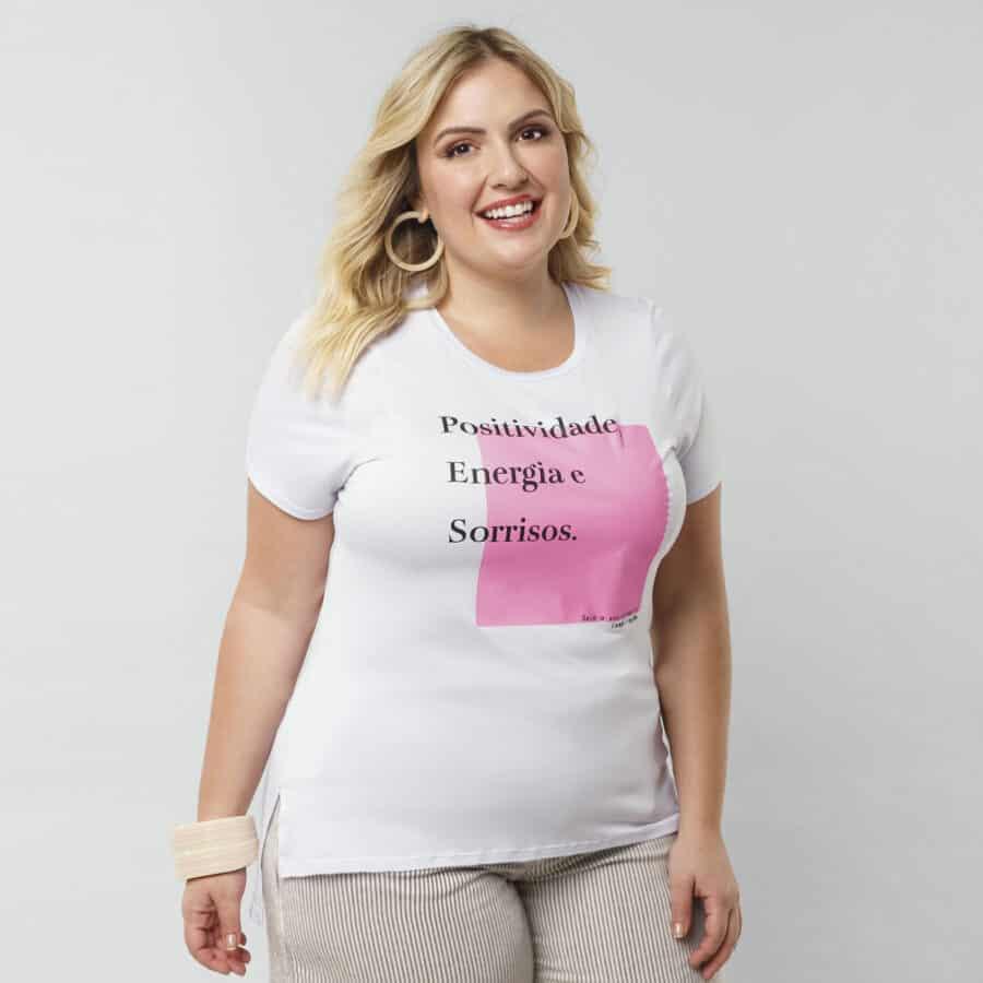 Blusa Plus Size 37241